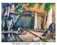 Alla grotta dei cordari