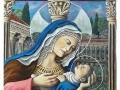 Madonna del Colonnato