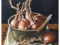 Cipolle dorate