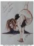 Studio per Acrobatic Dance Rachele