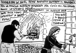 cucinare 7