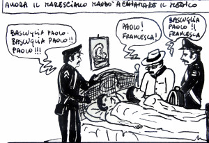 dottore 12