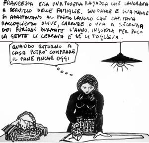 francesca 2